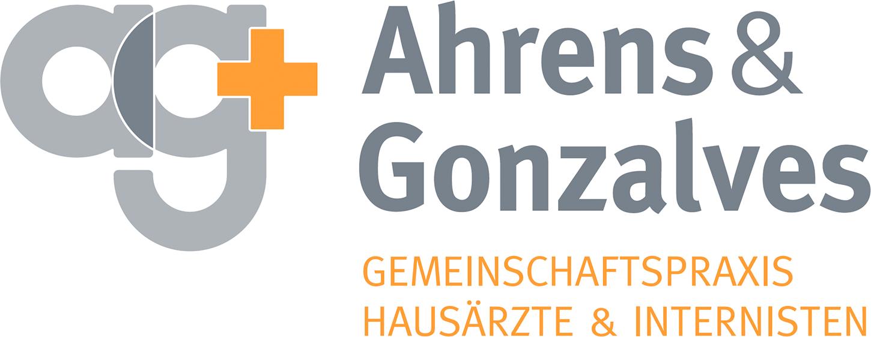 Ahrens & Gonzalves